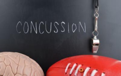 Concussion: Sports Concussion and Pre-Existing Factors