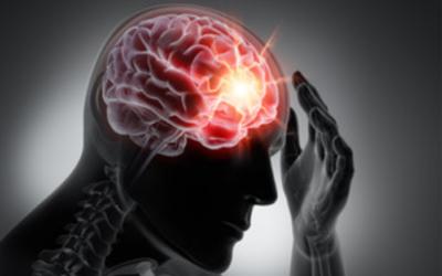 Headaches and Sleep Disorders post BI